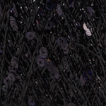 Premier Enchant Circles Yarn - Jet Black