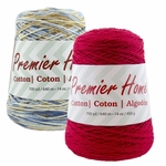 Home Cotton Yarn Cone