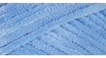 Premier Parfait Big Yarn - Blue