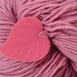 Premier Soft Leaf Yarn - Wisteria (Clearance)