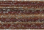 Premier Spangle Yarn - Brown Bling