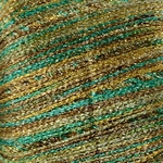 Premier Spangle Yarn - Emerald Crown