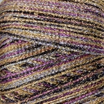 Premier Spangle Yarn - Empress