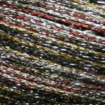 Premier Spangle Yarn - Holiday Glitz