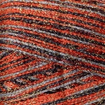 Premier Spangle Yarn - Spanish Nights