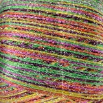 Premier Spangle Yarn - Spring Jewel