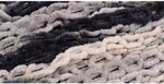 Premier Suede Circles Yarn - Cloudy Night (Clearance)