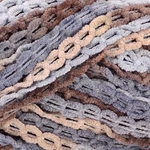 Premier Suede Circles Yarn - Rodeo (Clearance)