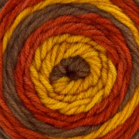 Premier Sweet Roll Yarn - Root Beer Pop Only $3.99 at Yarn Supply