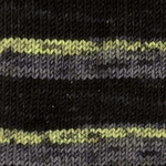 Premier Wool Free Brights Sock Yarn - Neon Yellow