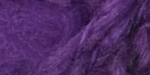 Red Heart Boutique Changes Yarn - Amethyst