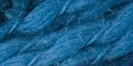 Red Heart Boutique Changes Yarn - Aquamarine