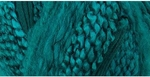 Red Heart Boutique Changes Yarn - Turquoise