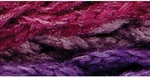 Red Heart Boutique Dash Yarn - Alpine