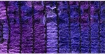 Red Heart Boutique Filigree Yarn - Imperial (Clearance)