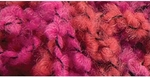 Red Heart Boutique Fizzle Yarn - Taffy (Clearance)