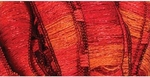 Red Heart Boutique Ribbons Yarn - Fire (Clearance)