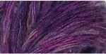Red Heart Boutique Rigoletto Yarn - Majesty-Prints
