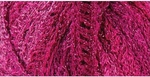 Red Heart Boutique Sashay Metallic Yarn - Pink Topaz