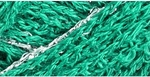 Red Heart Boutique Sashay Sparkle Yarn - Emerald