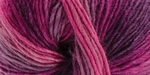 Red Heart Boutique Unforgettable Yarn - Petunia