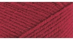 Red Heart Classic Yarn - Cardinal