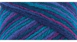 Red Heart Classic Yarn - Gemstone