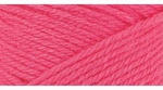 Red Heart Classic Yarn - Grenadine