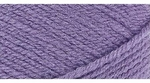 Red Heart Classic Yarn - Lavender