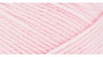 Red Heart Classic Yarn - Lily Pink