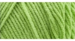 Red Heart Classic Yarn - Lime