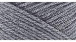 Red Heart Classic Yarn - Nickel