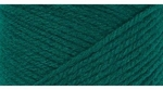 Red Heart Classic Yarn - Paddy Green