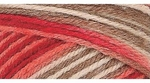 Red Heart Classic Yarn - Sedona