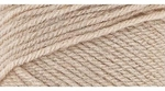 Red Heart Classic Yarn - Tan