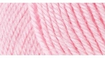 Red Heart Soft Yarn - Pink