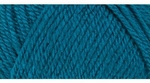 Red Heart Soft Yarn - Teal