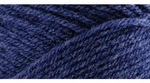 Red Heart Super Saver Yarn - Denim