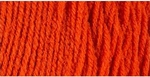 Red Heart Super Saver Solid Yarn - Flame