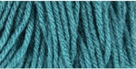 Red Heart Super Saver Solid Yarn - Jade