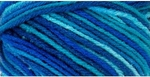 Red Heart Super Saver Yarn - Macaw