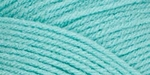 Red Heart Super Saver Yarn - Aruba Sea