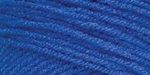 Red Heart Super Saver Yarn - Blue