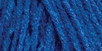 Red Heart Super Saver Yarn - Blue Suede