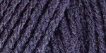 Red Heart Super Saver Yarn - Charcoal