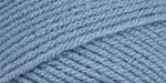 Red Heart Super Saver Yarn - Country Blue