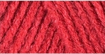 Red Heart Super Saver Solid Yarn - Flamingo