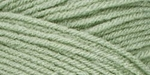 Red Heart Super Saver Yarn - Frosty Green
