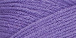 Red Heart Super Saver Yarn - Lavender