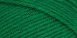 Red Heart Super Saver Yarn - Paddy Green